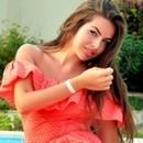 hot miss Lolita, 20 yrs.old from Kharkov, Ukraine