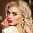sexy bride Aleksandra, 22 yrs.old from Kiev, Ukraine