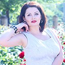 beautiful wife Elena, 38 yrs.old from Berdyansk, Ukraine