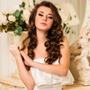 charming lady Inna, 24 yrs.old from Kiev, Ukraine