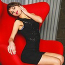 gorgeous girlfriend Ekaterina, 23 yrs.old from Kiev, Ukraine