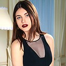 hot woman Ekaterina, 18 yrs.old from Kiev, Ukraine