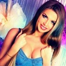 hot lady Nataliya, 22 yrs.old from Nikolaev, Ukraine