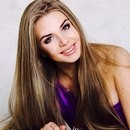 hot lady Nataliya, 21 yrs.old from Nikolaev, Ukraine