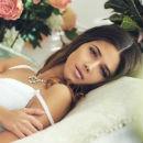 gorgeous woman Anastasia, 27 yrs.old from Kiev, Ukraine