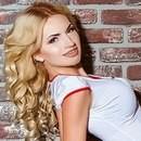 pretty bride Marina, 37 yrs.old from Kharkov, Ukraine