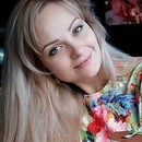 beautiful mail order bride Olga, 32 yrs.old from Sevastopol, Russia