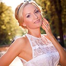 amazing girlfriend Anna, 39 yrs.old from Odessa, Ukraine