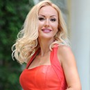 amazing girlfriend Anna, 38 yrs.old from Odessa, Ukraine