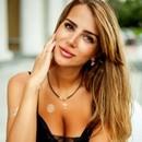 charming girl Yana, 24 yrs.old from Nikolaev, Ukraine