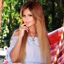 amazing woman Ekaterina, 24 yrs.old from Kharkov, Ukraine