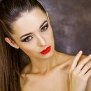 sexy girlfriend Marina, 25 yrs.old from Kiev, Ukraine