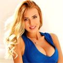 sexy mail order bride Yevgeniya, 22 yrs.old from Sumy, Ukraine