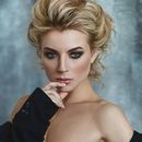 gorgeous bride Dariya, 27 yrs.old from Chelyabinsk, Russia