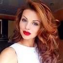 single woman Ekaterina, 34 yrs.old from Moscow, Russia
