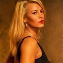 single wife Anna, 29 yrs.old from Saint Petersburg, Russia