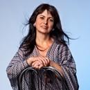 pretty woman Larisa, 47 yrs.old from Nizhyn, Ukraine