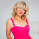 hot woman Valentina, 49 yrs.old from Nikolaev, Ukraine