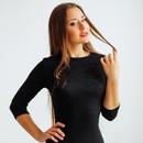gorgeous woman Kseniya, 25 yrs.old from Nikolaev, Ukraine