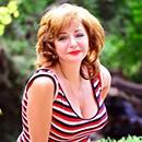 single lady Viktoriya, 52 yrs.old from Berdyansk, Ukraine