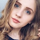 hot girl Valentina, 19 yrs.old from Ekaterinburg, Russia