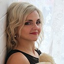 single miss Marina, 38 yrs.old from Pskov, Russia