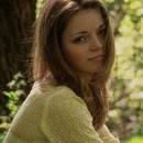 single girl Maria, 19 yrs.old from Kharkov, Ukraine