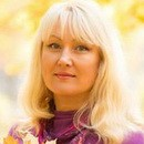 hot bride Inna, 48 yrs.old from Kiev, Ukraine