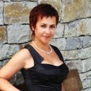 nice bride Valentina, 49 yrs.old from Khmelnytskyi, Ukraine