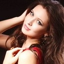 beautiful pen pal Marina, 26 yrs.old from Krivoy Rog, Ukraine