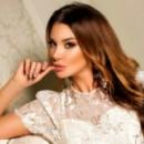 beautiful girl Ekaterina, 32 yrs.old from Kiev, Ukraine