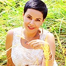 hot pen pal Vlada, 42 yrs.old from Berdyansk, Ukraine