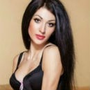 beautiful woman Anna, 26 yrs.old from Kiev, Ukraine