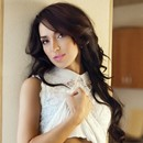 pretty woman Elena, 28 yrs.old from Kharkov, Ukraine