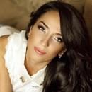 pretty woman Elena, 28 yrs.old from Kharkov, Ukraine