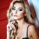 charming pen pal Olga, 26 yrs.old from Kiev, Ukraine
