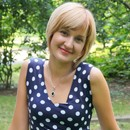 pretty wife Elena, 35 yrs.old from Kiev, Ukraine