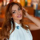 single girl Bogdana, 29 yrs.old from Dnepr, Ukraine