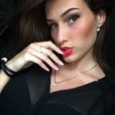 nice bride Yana, 20 yrs.old from Kiev, Ukraine