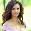 single wife Julia, 25 yrs.old from Kiеv, Ukraine