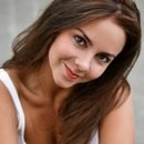 single wife Julia, 21 yrs.old from Kiеv, Ukraine