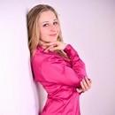 gorgeous girl Tatyana, 23 yrs.old from Zhytomyr, Ukraine