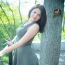gorgeous girlfriend Natalya, 32 yrs.old from Zhytomyr, Ukraine