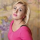 hot woman Aleksandra, 32 yrs.old from Zhytomyr, Ukraine