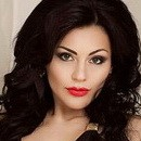 gorgeous woman Natalie, 33 yrs.old from Kiev, Ukraine