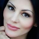 gorgeous woman Natalie, 33 yrs.old from Kiev, Ukraine