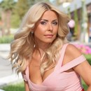 single lady Victoria, 37 yrs.old from Odessa, Ukraine