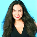 charming miss Marina, 29 yrs.old from Sumy, Ukraine