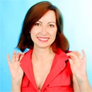 pretty wife Anna, 43 yrs.old from Sumy, Ukraine