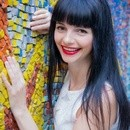 single girl Elena, 37 yrs.old from Zhytomyr, Ukraine